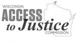 Wisconsin Access Logo