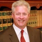 Appleton attorney