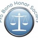Pro bono standard bearers