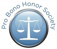 Wisconsin Pro Bono Honor Society