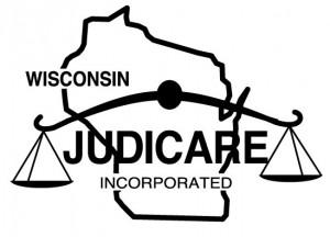 Wisconsin Judicare