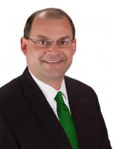 Rep. Michael Schraa