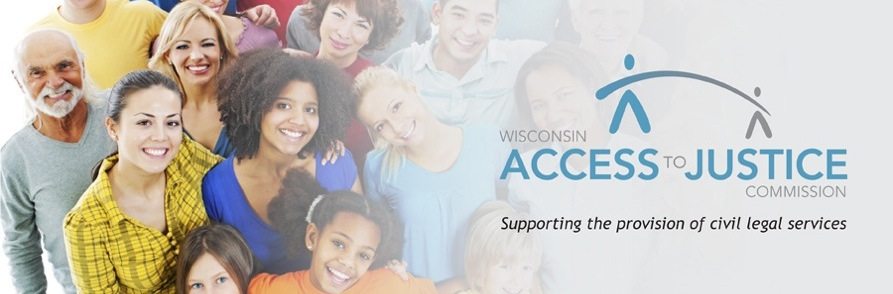Site banner for Wisconsin