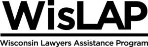 WisLAP-logo-new-BW